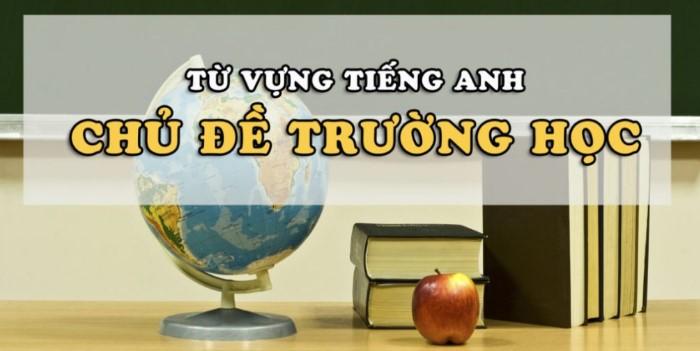 tu-vung-chu-de-phu-kien-thoi-trang