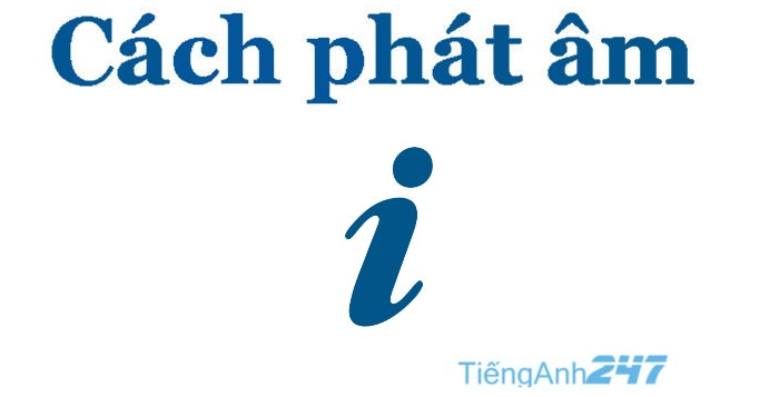 Cach-phat-am-chu-A-trong-tieng-Anh