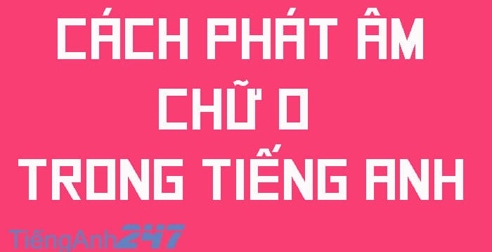 Cach-phat-am-chu-U-trong-tieng-Anh