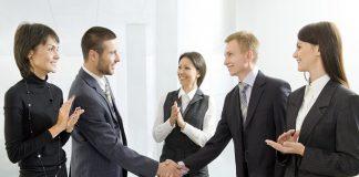 Học English giao tiếp hiệu quả cho người đi làm