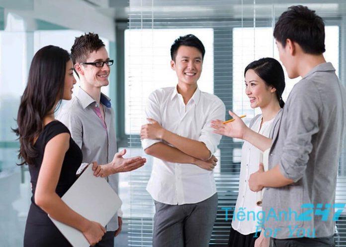 mẹo giúp bạn bỏ giọng Việt khi nói tiếng Anh