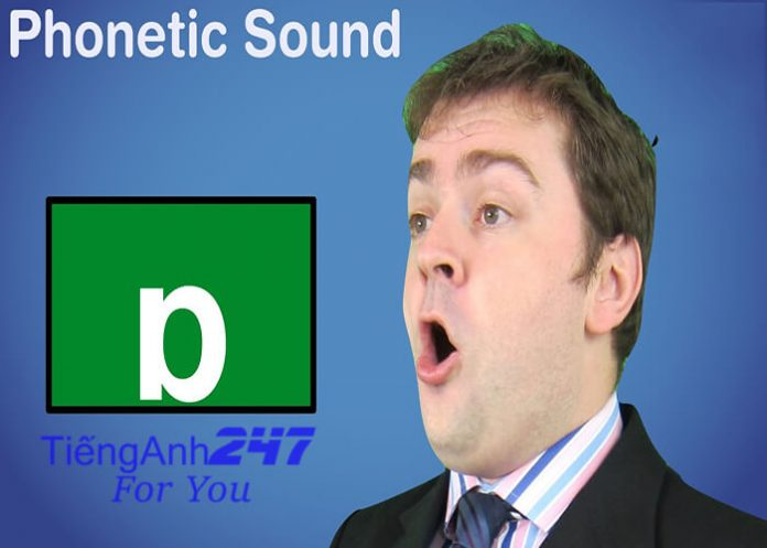 phát âm nguyên âm ngắn /ɒ/