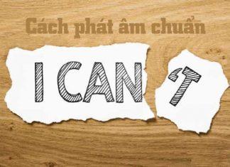 cach-phat-am-chuan-giong-my