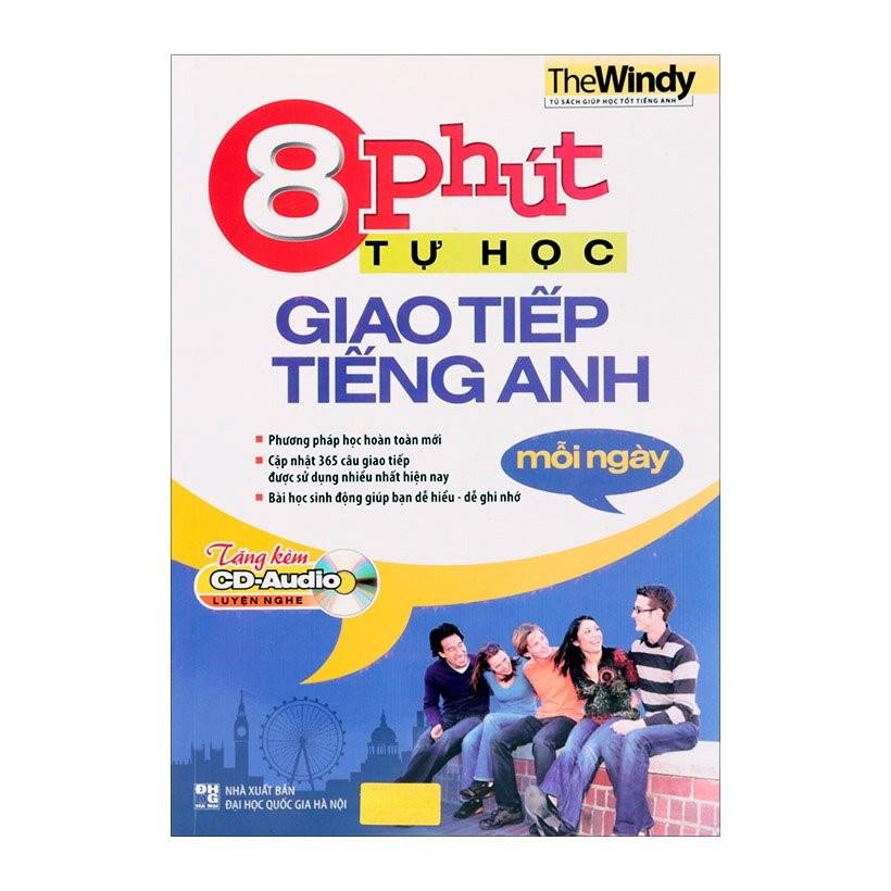 chon-sach-hoc-tieng-anh-cap-toc-nhu-the-nao-hieu-qua