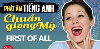 phat-am-chuan-giong-my
