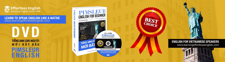 phuong-phap-pimsleur-nhu-the-nao