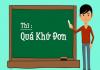 thi-qua-khu-don-past-simple