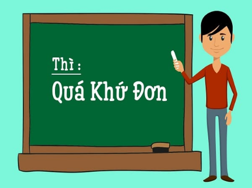 thi-qua-khu-don-past-simple