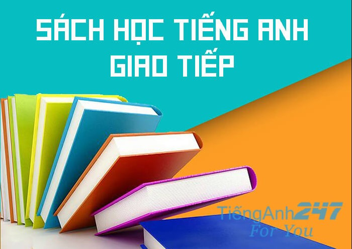 hoc-tieng-anh-truc-tuyen-mien-phi