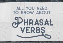 cac-cum-phrasal-verb-thuong-gap-trong-tieng-anh
