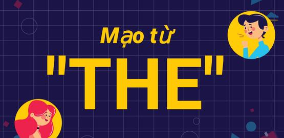 mao-tu-the-la-mot-mao-tu-trong-tieng-anh
