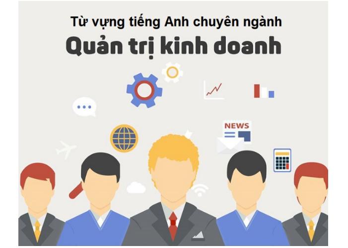 tieng-anh-chuyen-nganh-quan-tri-kinh-doanh