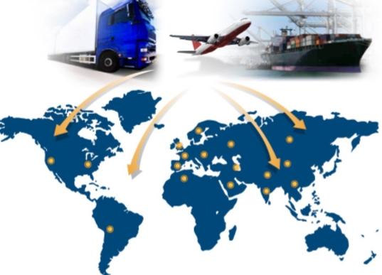 tieng-anh-chuyen-nganh-logistics