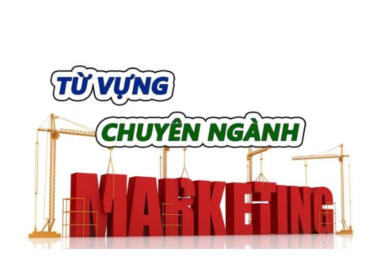 tieng-anh-chuyen-nganh-logictics