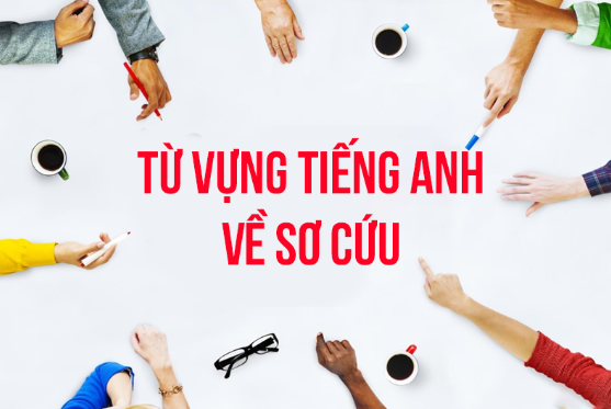 tieng-anh-chuyen-nganh-duoc