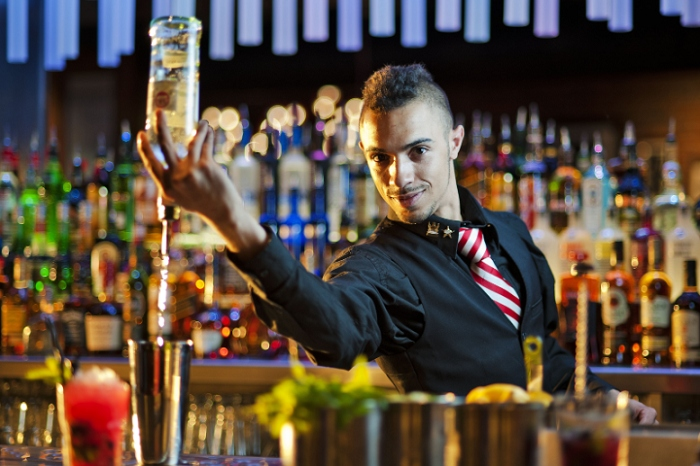 cac-thuat-ngu-trong-bartender-chuyen-nganh-pha-che