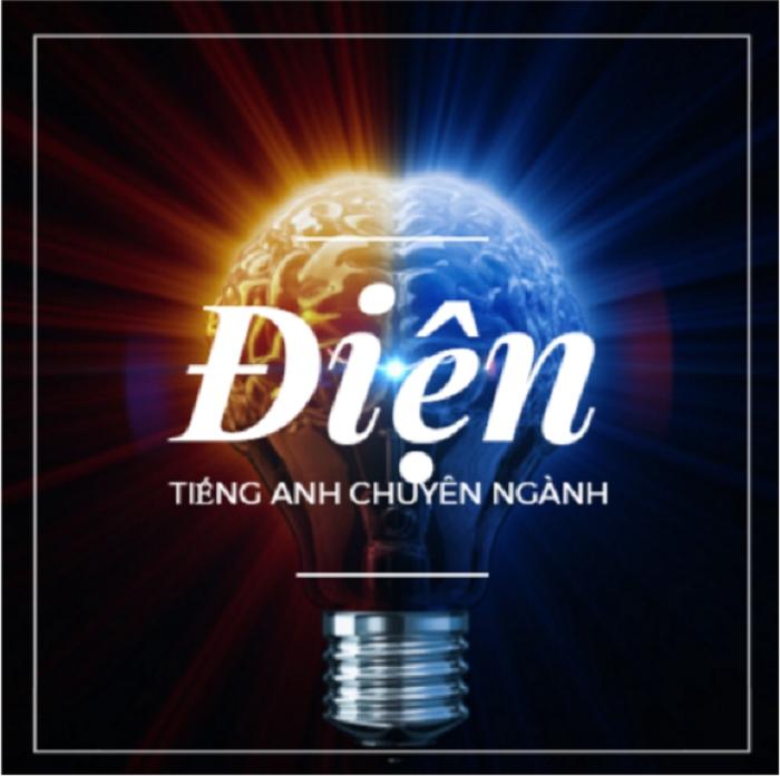 sach-tai-lieu-tieng-anh-chyen-nganh-dien