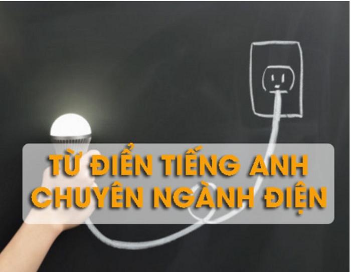 tai-lieu-tieng-anh-chuyen-nganh-dien