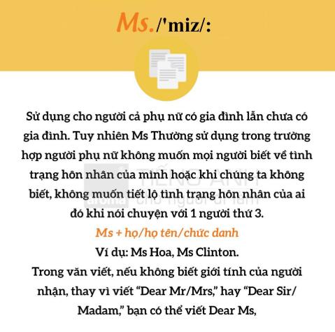 phan-biet-mr-ms-mrs