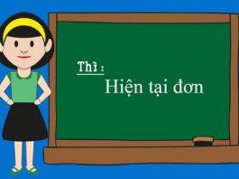thi-hien-tai-don-present-simple