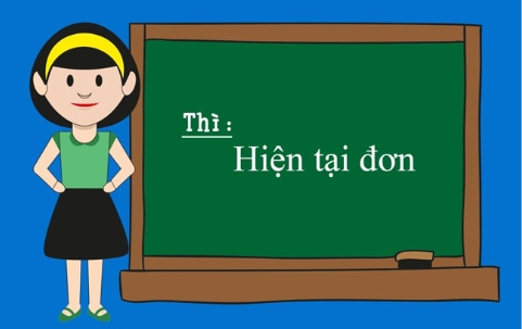 thi-hien-tai-don-present-simple