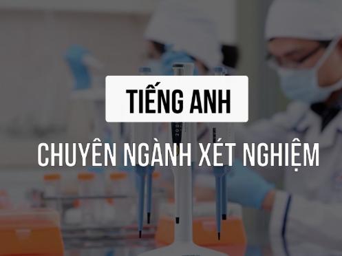 tieng-anh-chuyen-nganh-y