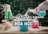 tieng-anh-chuyen-nganh-hoa-hoc