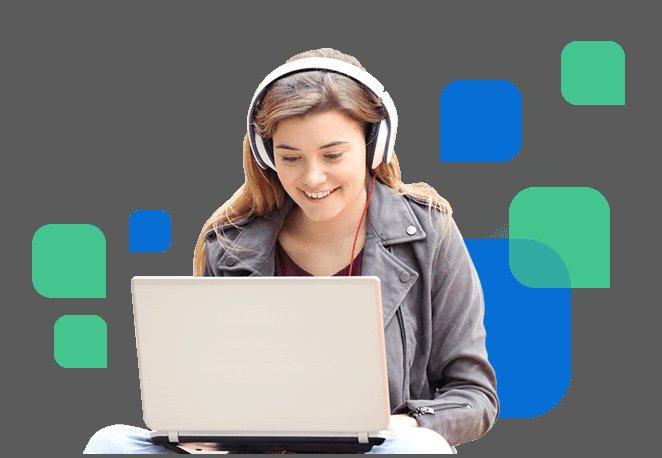 học tiếng anh online 1 kèm 1